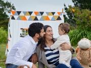 Mansweeni-Family-Portrait-8.11.2018-108-LR