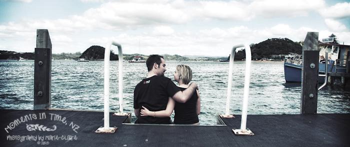 Caitlin & Blake Slice of Jetty LR CR