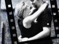 Caitlin-&-Blake-Neg-Frame CR