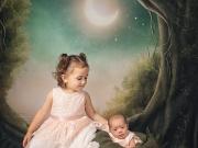 MIT-Karin-Tessa-Drakz-Family-Newborn-Portrait-008-LR