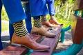 Myah-Socks-IMG_1524-LR