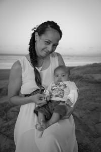 059-Donna-&-Shaun's-Whanau-Images-March-2015
