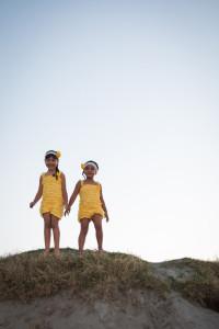 094-Donna-&-Shaun's-Whanau-Images-March-2015