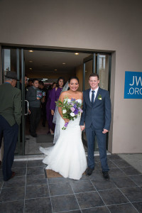 J&N-(April-2015)-0019