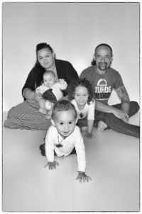 Kereopa-Family-Portrait-2014-IMG029