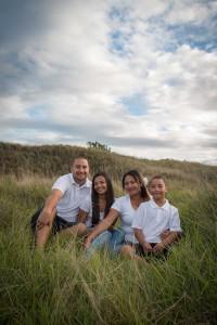 Shakiel-Family-Portrait-(5)-(OFW)