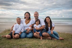 Shakiel-&-Family-At-Beach-2-LR